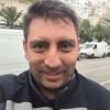 Carlos Permuy