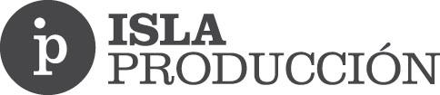 LOGO ISLA PRODUCCION_DEFINITIVO_TZ_CS3