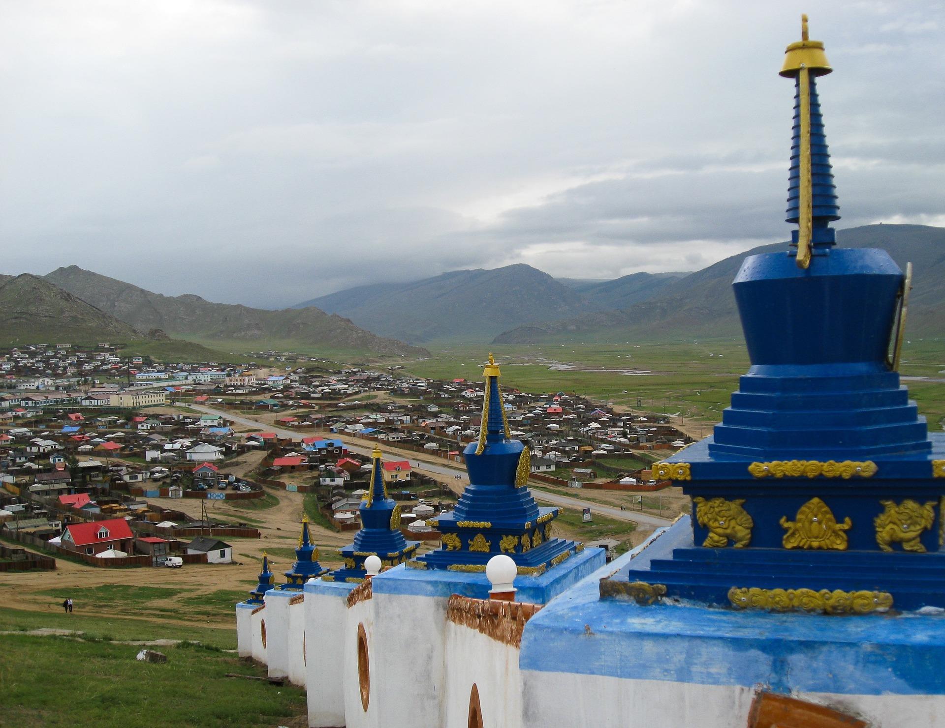 mongolia-971571_1920