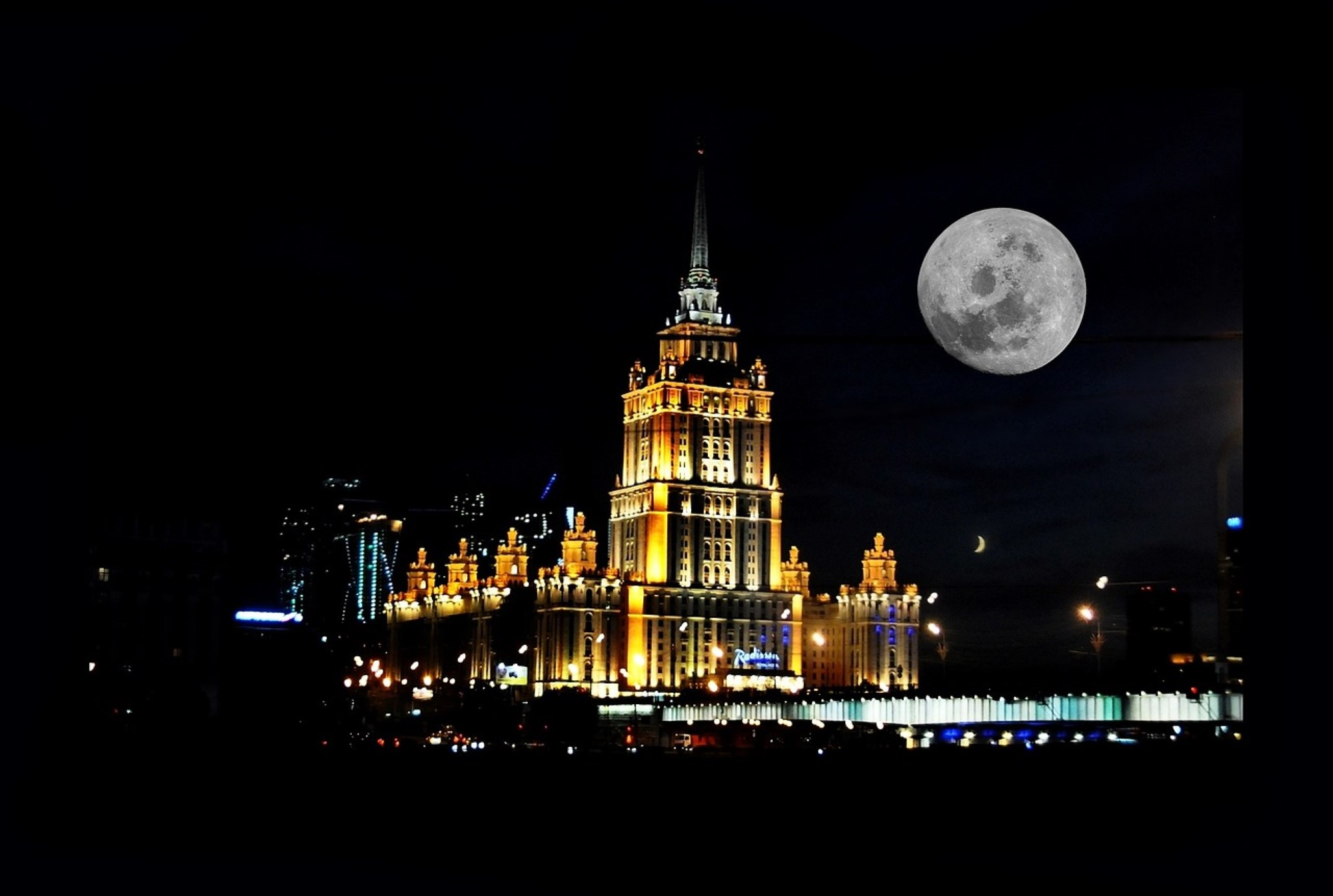 moscow-985475_1280