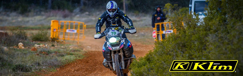 33f3a969d22b9c15d30c122c51a921ba59bc42ee_rally-tt-siete-aguas-sabado-isaac-3