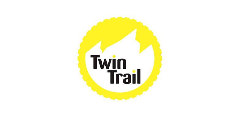 twin trail isaac feliu